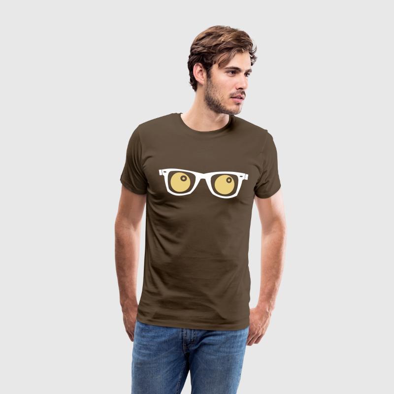 rayben zn8h  gafas de sol, empollon, nerds, Ben Ray, Ben Rey, gafas de