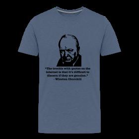 Winston's internet quote ~ 1850