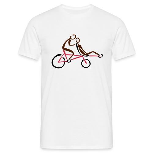 Pino Shirt - Männer T-Shirt