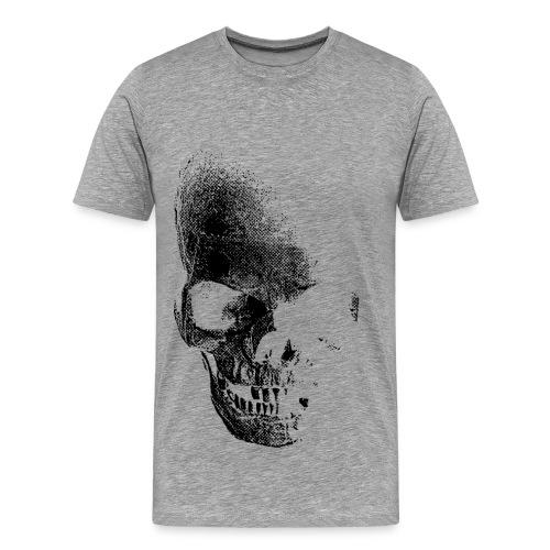 reaper shirt - Männer Premium T-Shirt
