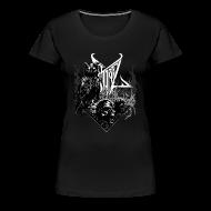 T-Shirts ~ Women's Premium T-Shirt ~ The Madness
