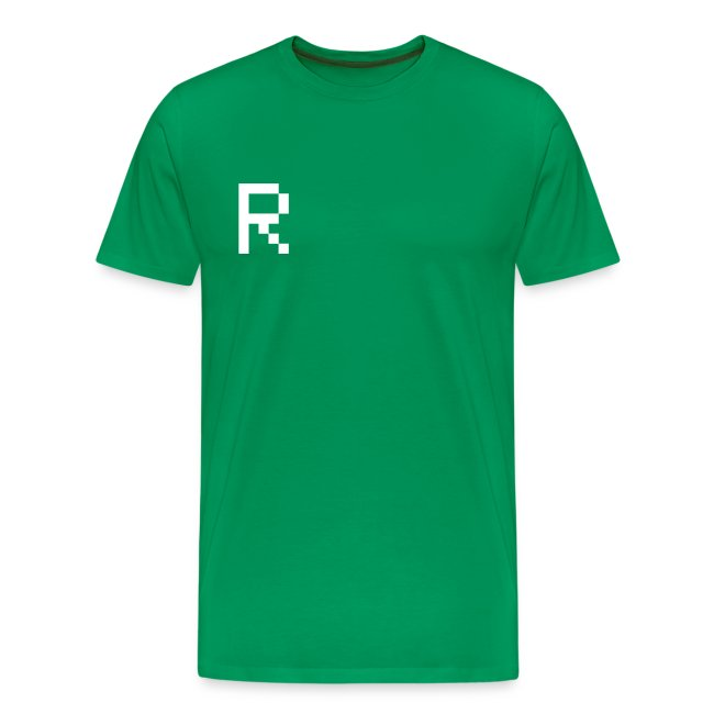 Replay R