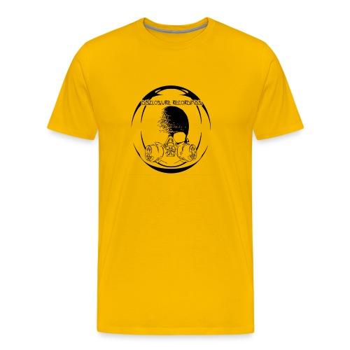 Classic T Invert - Men's Premium T-Shirt