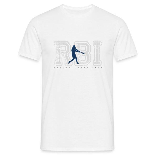 TS RBI draft homme