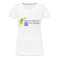 T-Shirts ~ Women's Premium T-Shirt ~ Women's Plus Size Shirt