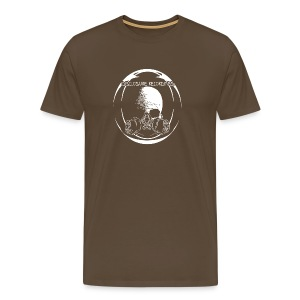 Classic T Original - Men's Premium T-Shirt