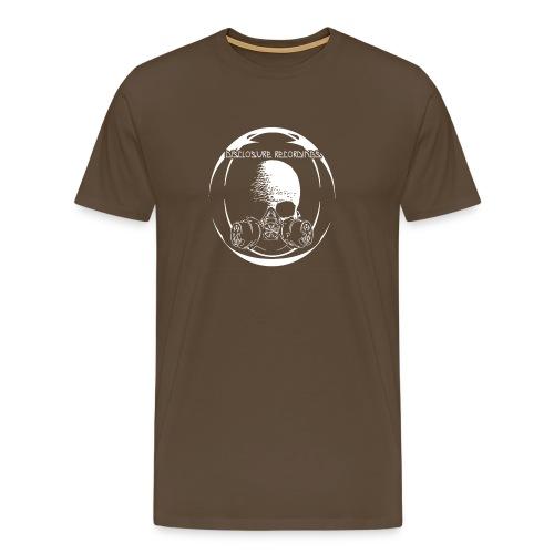 Classic T Original - Men's Premium T-Shirt