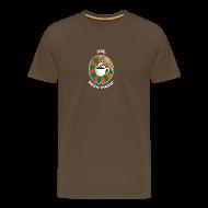 T-Shirts ~ Männer Premium T-Shirt ~ Joe, noch einen!