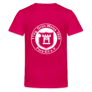 T-Shirts ~ Teenager Premium T-Shirt ~ Kinder/ Jugend Shirt 1