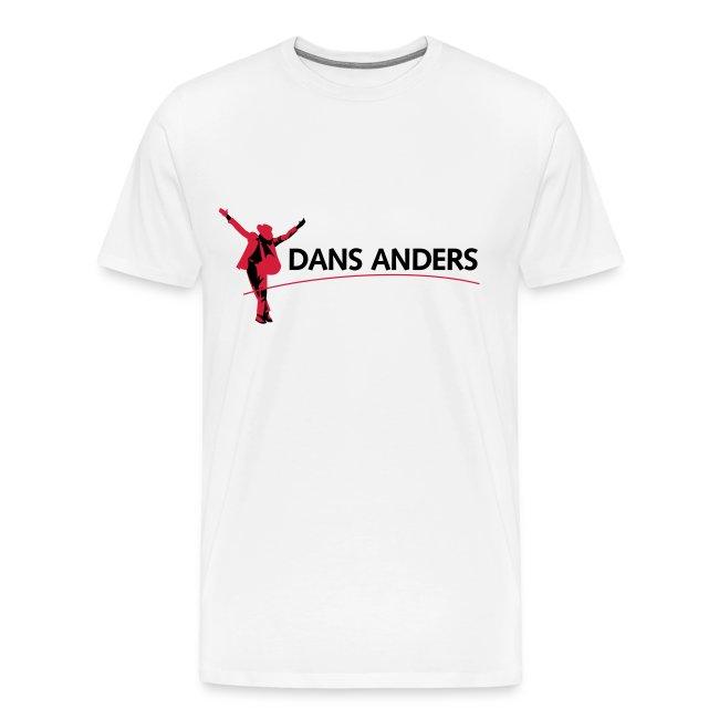 Dans Anders