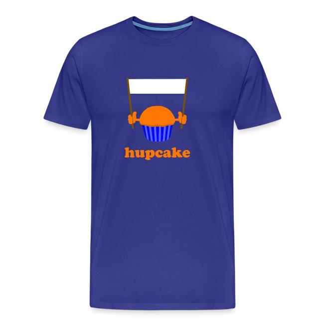 Hupcake (heren)