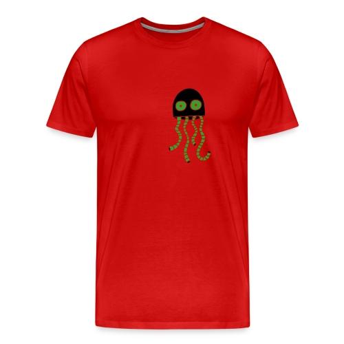 BEEP - Männer Premium T-Shirt