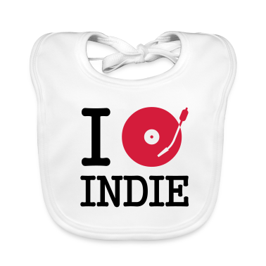:: I dj / play / listen to indie :-: