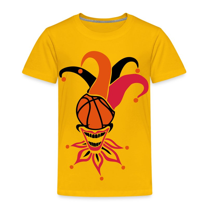 basketball sport1