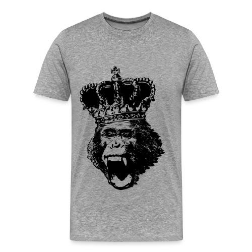 SINGE  - T-shirt Premium Homme