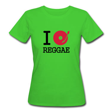 :: I dj / play / listen to reggae :-: