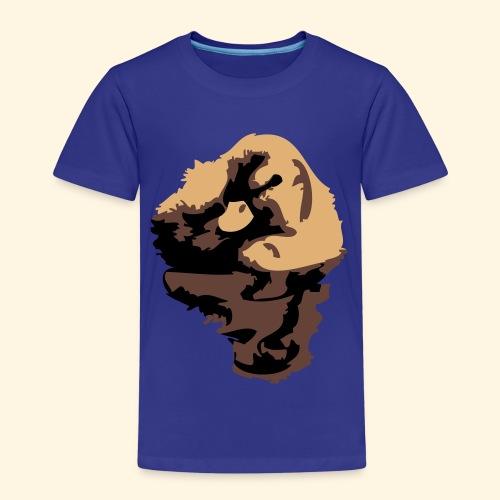Kinder T-Shirt - Entenküken - Kinder Premium T-Shirt