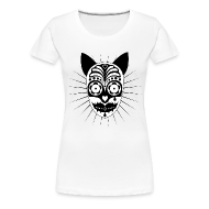 T-Shirts ~ Women's Premium T-Shirt ~ Product number 22529852