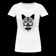 T-Shirts ~ Women's Premium T-Shirt ~ Product number 22529852