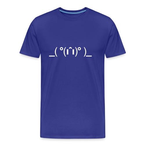 WALRUS - Men's Premium T-Shirt