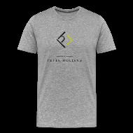 T-Shirts ~ Men's Premium T-Shirt ~ ph