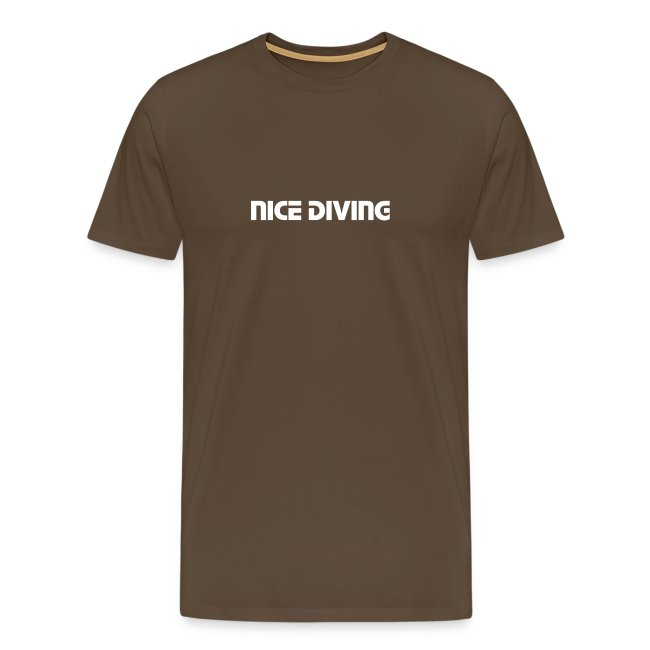 ND CAMISETA HOMBRE new ending