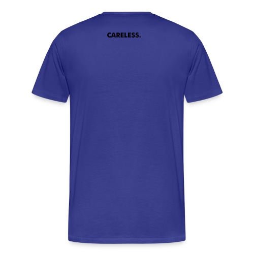 Students - Herre premium T-shirt