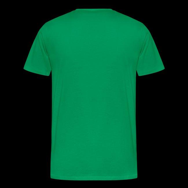 Project Sminkio Shirt