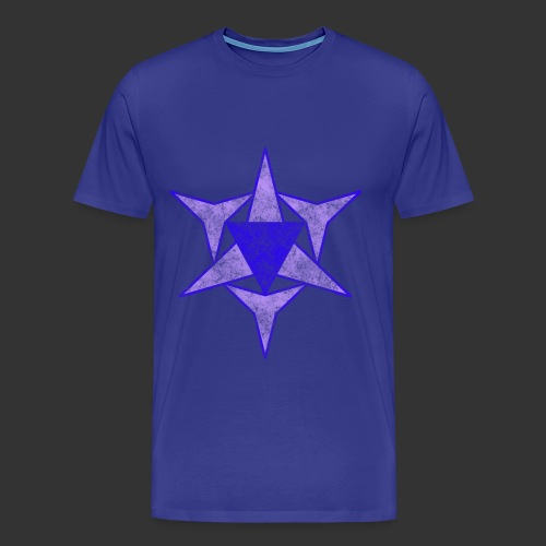 Castiks (R.U.) - T-shirt Premium Homme