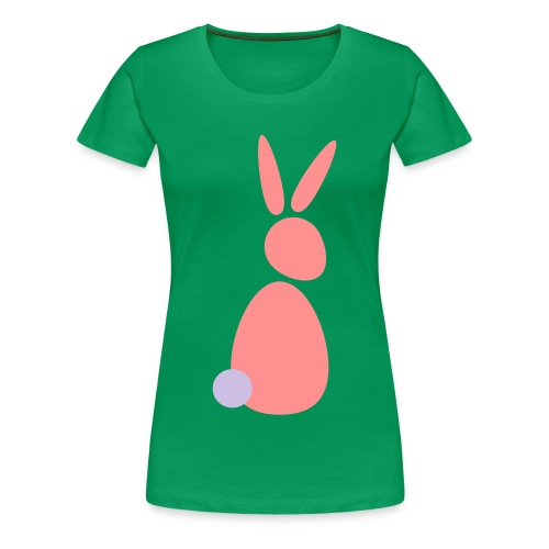T-shirt fruits - Maglietta Premium da donna