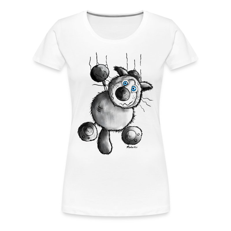 tee shirt crazy cat tee shirt motif siamois chat spreadshirt. Black Bedroom Furniture Sets. Home Design Ideas