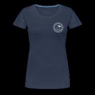 T-Shirts ~ Frauen Premium T-Shirt ~ Frauen T-Shirt