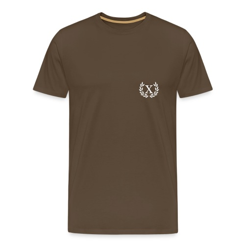 Limited X Tee  - Men's Premium T-Shirt