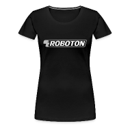 T-Shirts ~ Women's Premium T-Shirt ~ Product number 23028723