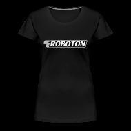 T-Shirts ~ Women's Premium T-Shirt ~ Product number 23028723