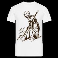 Camisetas ~ Camiseta hombre ~ Camiseta DEMBA