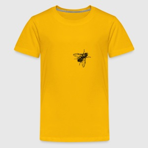 vlieg Shirts - Teenager Premium T-shirt