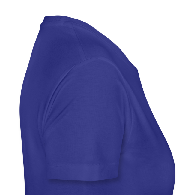 Jason - Womens Shirt