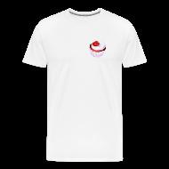 Tee shirts ~ T-shirt Premium Homme ~ Numéro de l'article 23842943