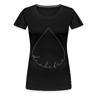 T-Shirts ~ Women's Premium T-Shirt ~ Good cause