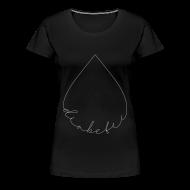 T-Shirts ~ Women's Premium T-Shirt ~ Good cause
