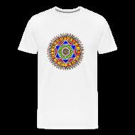 Tee shirts ~ T-shirt Premium Homme ~ Numéro de l'article 23908558