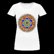 Tee shirts ~ T-shirt Premium Femme ~ Numéro de l'article 23908568