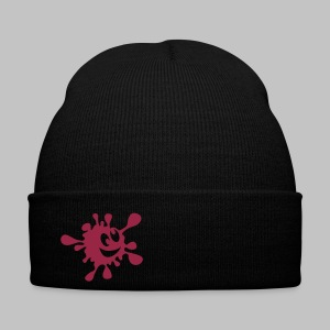 Bonnet (hat) Splash - Winter Hat