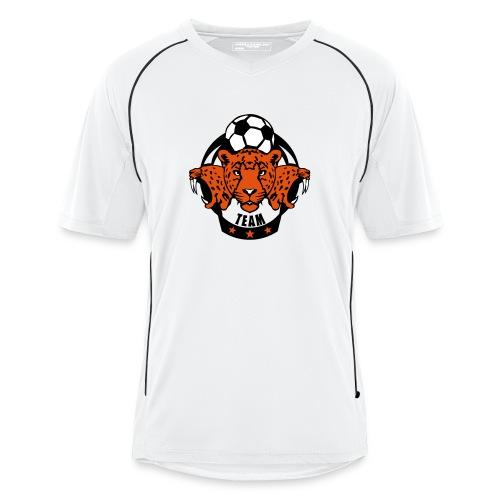 Männer Fußball-Trikot (Team) - Männer Fußball-Trikot