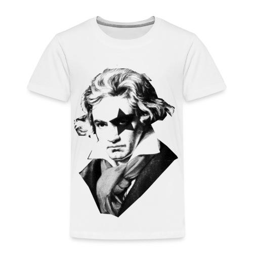 t-shirt - Maglietta Premium per bambini