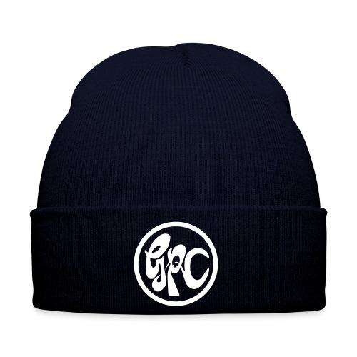 GPC-Mütze - Wintermütze