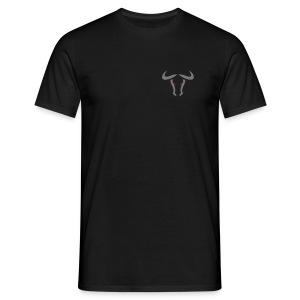T-Shirt Don Paella 2 - Männer T-Shirt