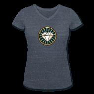 diamant_dd T-Shirts