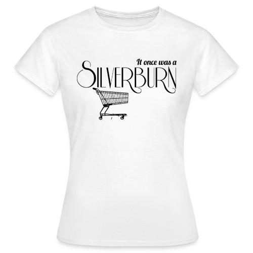 Silverburn - Women's T-Shirt